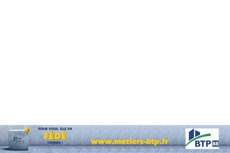 FDBTP