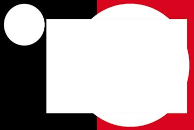 maquetteNoir Rouge