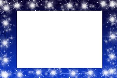 nuit étoilee copie