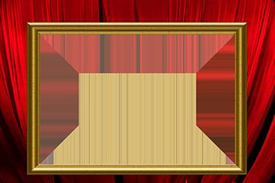 theatre2 copie